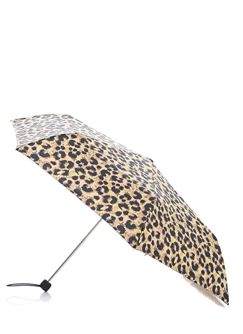 Beymen Home Şemsiye Leopar